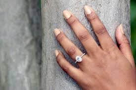 engagement rings houston houston start up do wants to shake up the engagement ring