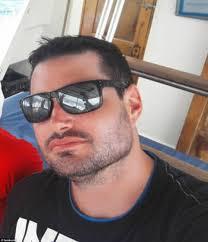 maserati lambert tinder stalker paul lambert who stabbed angela jay was previously