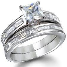Diamond Wedding Ring Sets by Rings U2013 Tagged