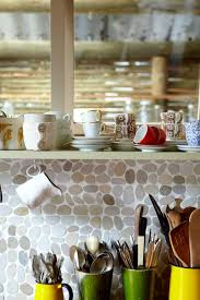 kitchen backsplash trends kitchen backsplash trends image decor trends choosing kitchen