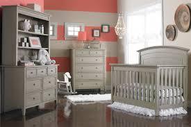 Home Design Store Birmingham by Storkland Home
