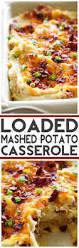 thanksgiving potato casserole best 25 mashed potato casserole ideas only on pinterest mashed