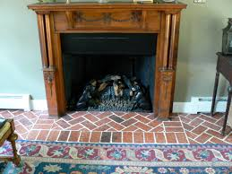 feature project chimneys and hearths news from inglenook tile