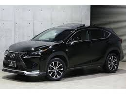 lexus vancouver island used 2015 lexus other suv 1484 toprank trading