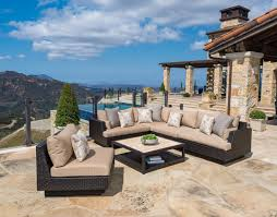 big lots outdoor ottoman patio wilson fisher table furniture replacement cushions tuscany