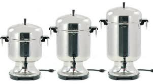coffee urn rental a party center coffee urns