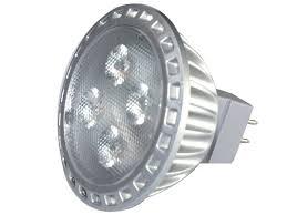 single gu5 3 led spotlight equivalent to 50w bulb ener202 4gu53