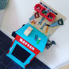 25 unique kids tool bench ideas on pinterest tool bench for