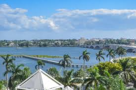 trump plaza 5 properties for sale west palm beach 33401 fl