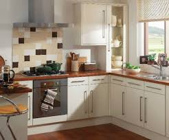 Low Cost Kitchen Cabinets Kitchen Cabinets Nice Cheapest Breathtaking Good Cheap Download