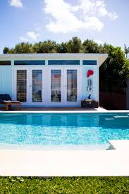 Pool House Cabana by 31 Best Melwood Loves Pool Cabanas Images On Pinterest Pool