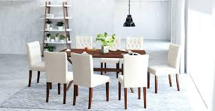kitchen table ideas ikea small kitchen table large size of dining set for 6 cheap