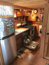 this is livin tiny house a three bedroom 400 square feet tiny