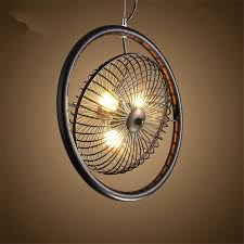 Country Style Ceiling Fans With Lights Industrial Ceiling Fans With Lights Industrial Style Ceiling Fan