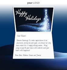 email cards animated email ekarda