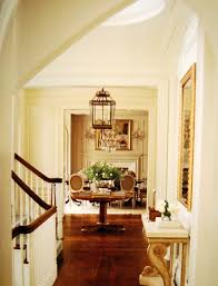 emejing new england home interior design pictures decorating