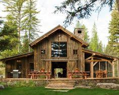 Small House Cabin Think Small This Cottage On The Puget Sound In Washington Is A