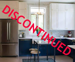 Ikea Discontinued Items List So Ikea Discontinued Your Akurum Kitchen U2026what Now Semihandmade