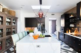 how to enter hgtv 2017 smart home scottsdale giveaway phoenix