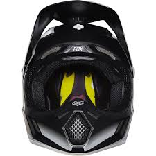 monster motocross gear fox monster motocross helmets the best helmet 2017