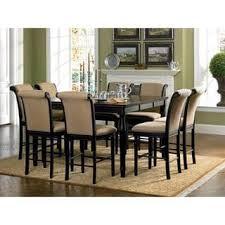 9 dining room set size 9 sets dining room sets shop the best deals for nov