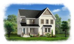 craftsman farmhouse our blog craftmaster homes richmond va new homes part 2