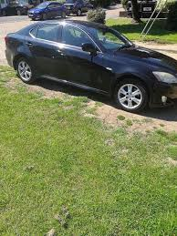 lexus cars for sale on gumtree lexus is220d black quick sell in ilford london gumtree