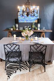 433 best dining rooms images on pinterest dining room dining