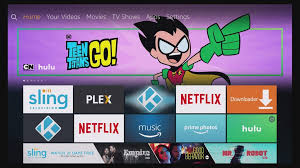 best android tv box androidpcreview