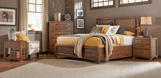 Broyhill Furniture Houston by Emejing Broyhill Bedroom Furniture Ideas Rugoingmyway Us