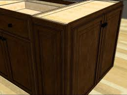 36 Kitchen Island by Kitchen 52 How To Build A Kitchen Island Tips Great With