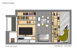 Interior Design Courses Interior Design Rendering Techniques Rendering Techniques