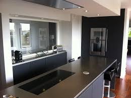 plan de travail cuisine professionnelle plan de travail en inox vente et installation de cuisines et salle