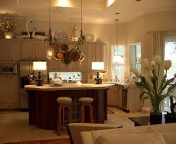 decorating ideas for kitchen cabinet tops 98 best kitchen lighting ideas images on lighting