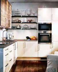 decorating ideas for small kitchen space kitchen decorating simple kitchen design for small space small