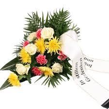spr che f r trauerschleifen sprüche trauerschleife 100 images die besten 25 beerdigung