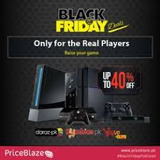best black friday 2016 deals comparison compare smartphone prices in pakistan buy from daraz yayvo