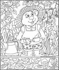 free printable hidden pictures for toddlers printable hidden picture puzzles xuzkc elegant free printable hidden