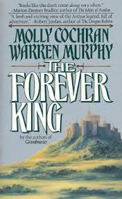 the forever the forever king