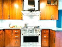 cuisine massif meuble de cuisine bois massif achat meuble cuisine bois massif ikea