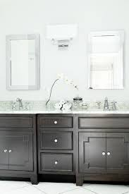 Wolf Vanities Best 25 His And Hers Sinks Ideas On Pinterest Master Bathroom