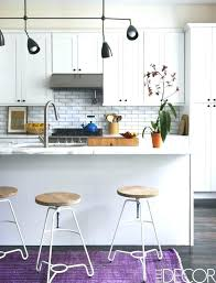 small house in small house kitchen ideas kinsleymeeting com