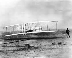 wills u0027s aviation card 35 u2013 wright bros u0027 biplane pioneers of