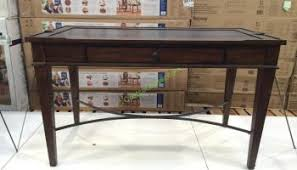 klaussner multifunctional table 639057 klaussner multifunctional table costcochaser