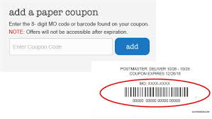 Bed Bath And Beyond Coupon Code Online Buybuy Baby