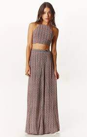 galium skirt boho clothes and wardrobes