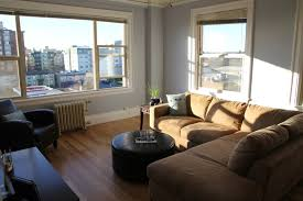 apartments for rent in seattle wa lothlorien apartments home