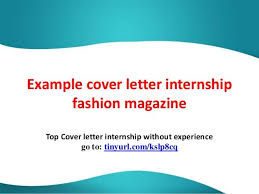 25 melhores ideias de letter of interest template no pinterest