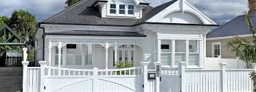 Estimate Cost To Paint House Interior by Cost Of Painting The Exterior Of Your Home Refresh Renovations