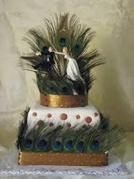 wedding cake chocolateweddingcakerecipes page 2